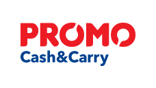 Promo carsh and carry